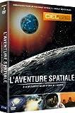 Aventure Spatiale (l')