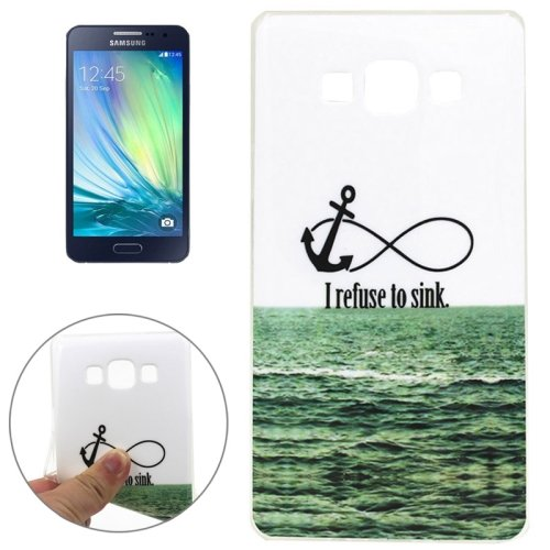 anchor-and-sea-pattern-tpu-custodia-case-cover-per-samsung-galaxy-a5