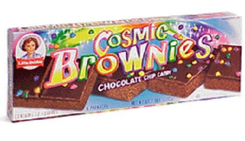 little-debbie-cosmic-brownies-dark-fudge-with-candy-coated-chocolate-chips-9oz-box