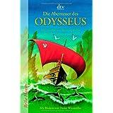 """Die Abenteuer des Odysseus: Neu erz�hlt von Bernard Evslinvon """"Bernard Evslin"""""""