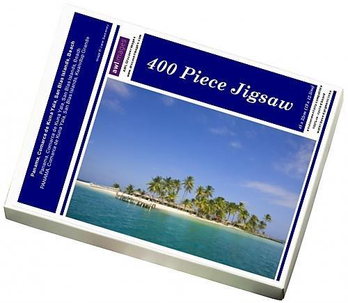 photo-jigsaw-puzzle-of-panama-comarca-de-kuna-yala-san-blas-islands-beach