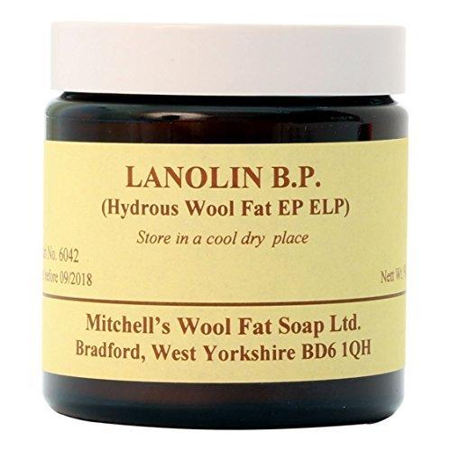 mitchells-wool-fat-large-lanolin-bp-by-mitchells-wool-fat
