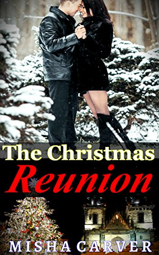the-christmas-reunion-billionaire-second-chance-holiday-romance-second-chance-christmas-romances-boo