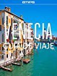 Venecia Gu�a de Viaje