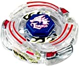 Toy - Kreisel f�r Beyblade Metall Fusion Arena Lightning L-Drago E