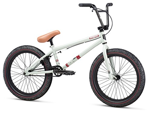 Mongoose-Legion-L60-20-Wheel-Freestyle-Bike