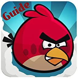 Angry Birds Game : Get All Game Strategies On Angry Birds, Cheats and Hacks! Angry Birds Walkthrough, Cheats, Tips And Hints Guide: Special Edition