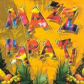 Amazon.com: Para Ti: Mazz: MP3 Downloads