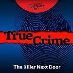 The Killer Next Door | Max Alexander