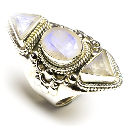 stargemstm-natural-rainbow-moonstone-unique-design-925-sterling-silver-ring-us-size-7