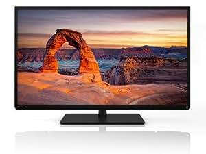 Toshiba 50L2333DG 126 cm (50 Zoll) Fernseher (Full HD, Twin Tuner)
