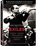 Orchestra of Exiles [Import]