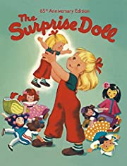 The Surprise Doll