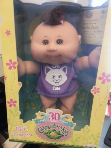 cabbage-patch-kids-cpk-newborns-30th-anniversary