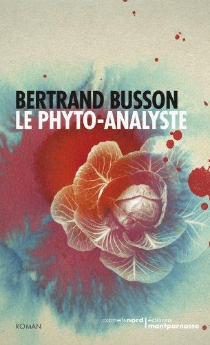 Le phyto-analyste en ligne