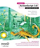img - for Foundation ActionScript 3.0 with Flash CS3 and Flex by Sean McSharry (2007-12-19) book / textbook / text book