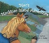 Mac's Mackinac Island Adventure