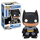 Figura Funko Batman POP Heroes