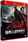 Guillotines [Blu-ray]