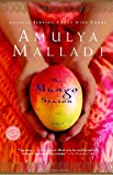 The Mango Season (0345450310) by Malladi, Amulya