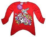 My Little Pony - Camiseta de manga corta - para ni�a Design 11