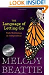 The Language of Letting Go: Hazelden...