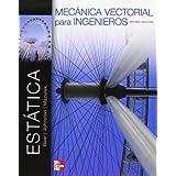 Mecánica Vectorial Para Ingenieros - 10ª Edición