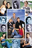 Posters: Dawson's Creek Poster - Collage (39 x 28 inches)