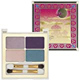 Disney Sephora Jasmine Magic Carpet Ride Eyeshadow Palette (Brand New in Box)