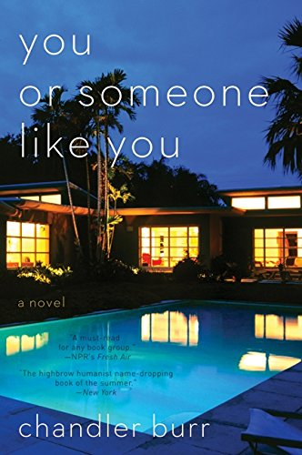 You or Someone Like You: A Novel