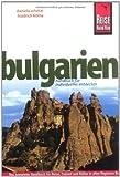 Image of Bulgarien