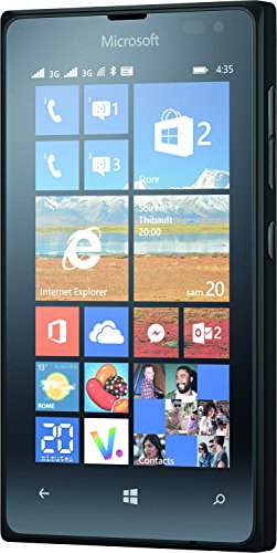 microsoft-lumia-435-smartphone-t-mobile-libre-windows-phone-pantalla-4-camara-2-mp-8-gb-dual-core-12