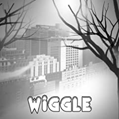 Wiggle (Originally Performed by Jason Derulo feat. Snoop Dogg) [Explicit]