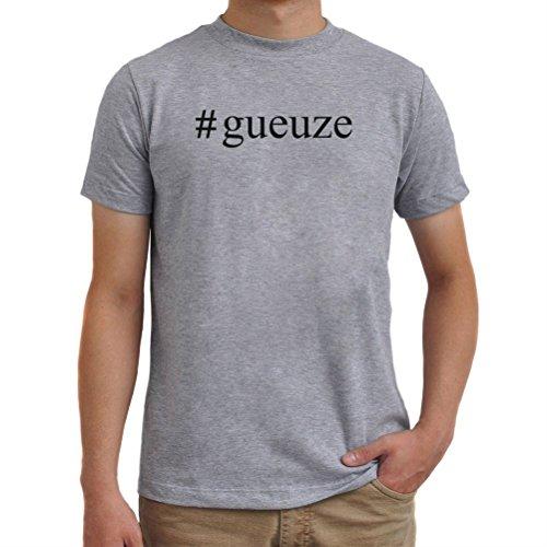 gueuze-hashtag-t-shirt
