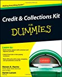img - for Credit and Collections Kit For Dummies book / textbook / text book