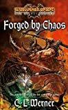 Forged by Chaos (Warhammer Online)