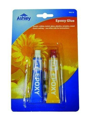 ashley-2-teile-epoxy-klebstoff