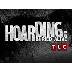 Hoarding: Buried Alive Season 5