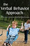 The Verbal Behavior Approach: How to...