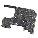 Odyson - Logic Board 2.4GHz Core i5 (i5-2435M) replacement for MacBook Pro 13