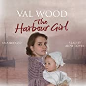 The Harbour Girl | [Val Wood]