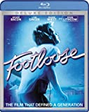 Footloose Blu-ray