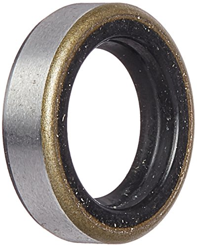 Timken 8792S Seal (2004 Chevy Avalanche Transmission compare prices)