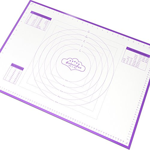 bakeitfun-large-silicone-pastry-mat-with-measurements-66-x-46-cm-fda-and-lfgb-approved-full-sticks-t