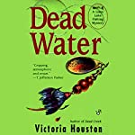 Dead Water | Victoria Houston
