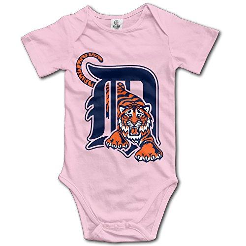Detroit Tigers Baby Gloves Price pare