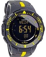 [カシオ] CASIO 腕時計 プロトレック PRO TREK ソーラー PRG-300-1A9JF 国内正規