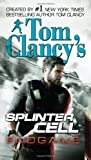 David Michaels Endgame (Tom Clancy's Splinter Cell)