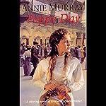 Poppy Day   Annie Murray