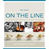 On the Line ~ Eric Ripert